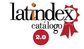 latidexCatalogo